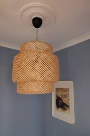 Wicker Light Fixture by Interior Trends 2017 Rattan U2014 Manchester U0026 London Food Travel