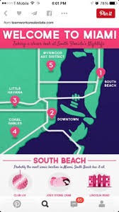 Miami Dade College North Campus Map by 12 Best Miami Florida Images On Pinterest Miami Map Of Miami
