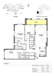 floor plans dubai wharf culture village by dubai properties