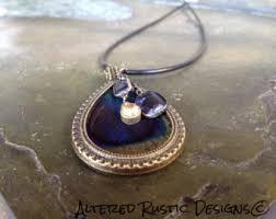 unique jewelry unique jewelry etsy