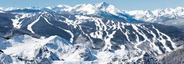 vail s back bowls open in time for thanksgiving day
