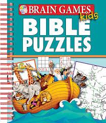 julie k cohen puzzle books