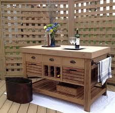 outdoor kitchen island plans outdoor kitchen islands mydts520