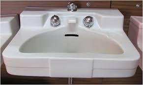 Crane Bathroom Fixtures Crane Bathroom Sink Faucets Warm Henry Dreyfuss Designed Crane