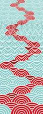 Chinese Art Design Best 25 Japanese Patterns Ideas Only On Pinterest Japanese Wave
