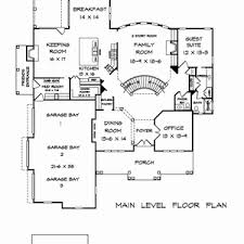 luxury home floor plans luxury estate home floor plans new best house ideas