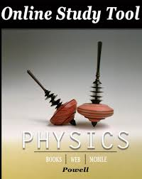 engineering statics dynamics first edition abebooks