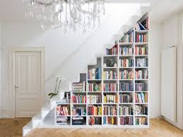 Best Bookshelves For Home Library by 34 Best Books In Homes Libraries Stores Images On Pinterest