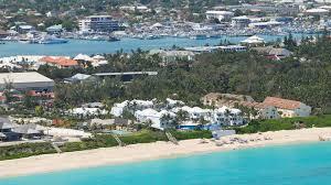 paradise island beach club hotels the bahamas