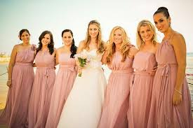 dessy bridesmaids a feature on dessy bridesmaid dresses