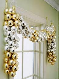 how to interior design your home gold and white christmas decor