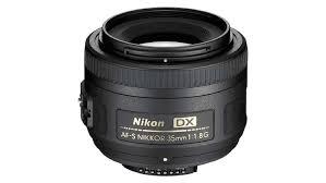 nikon af s dx nikkor 35mm lens nikon d80