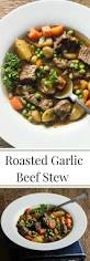 132 best soups and stews images on pinterest soup recipes soups