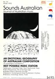 elder ford ta australian centre breaking sound barriers