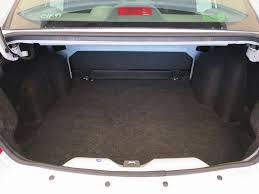 renault fluence trunk renault thalia 1 2 16v autobazar aaa auto