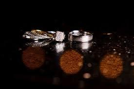 avalon wedding band cleveland wedding photographers sharp photography avalon