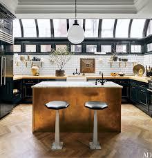 50 best kitchen island ideas stylish designs for islands bedroom