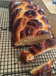 best challah egg bread u2013 smitten kitchen