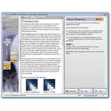 tutorial vector magic desktop edition vector magic desktop edition review convert digital photos into