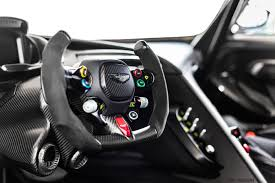 aston martin cars interior vulcan shines at aston martin geneva