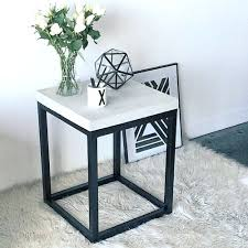 Ikea Hemnes Side Table Side Table Ikea Hemnes Bedside Table Glass Top Ikea Hemnes