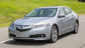 lexus ls vs acura tlx 11 things you need to know about the 2015 acura tlx