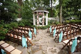 wedding chair rental table and chair rentals peoria scottsdale az az