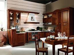 Aurora Kitchen Cabinets Astra Italian Kitchen Design In San Diego Aurora Traditional