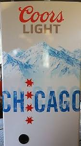coors light refresherator manual chicago coors light beer refresherator refrigerator vending