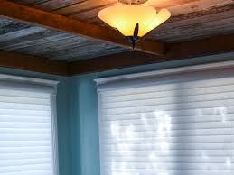 Wood Porch Ceiling Material by Deck Ceiling Material Radnor Decoration