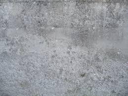 white concrete wall floor concrete floor texture impressive on regarding lugher