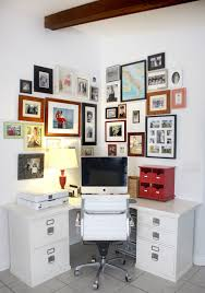 Home Decor For Small Spaces Best 25 Home Office Layouts Ideas Only On Pinterest Office Room