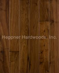 Laminate Flooring Samples Heppner Hardwoods Inc Flooring Samples