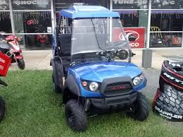 2017 hammerhead r 150 for sale in richmond va tiremax