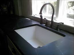 kitchen faucet black finish kitchen black kitchen faucets pull out spray lowes black faucet
