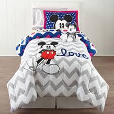 disney kids bedding for bed u0026 bath jcpenney