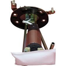 fuel pump for 90 93 honda accord ebay