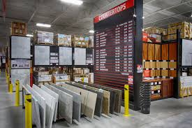 floor and decor warehouse floor and decor riviera fl home decorating ideas