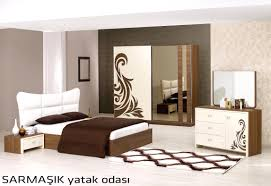 chambre a coucher algerie beautiful chambre a coucher 2016 alger ideas lalawgroup us