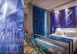 chambre d hote montparnasse design boutique hotel montparnasse apostrophe hotel
