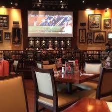 Casino Buffet Biloxi by Hard Rock Hotel U0026 Casino Biloxi 36 Photos U0026 60 Reviews Buffets