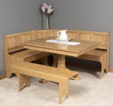 kitchen table bench with storage and wooden dining chairs ikea in