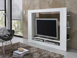 Wohnzimmerschrank Trend 2016 Wohnwand Anbauwand Wohnzimmerschrank Schrankwand Mediawand Holz