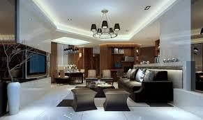 home interior layout decoration 3d interior design