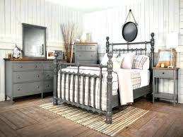 gray bedroom sets grey bedroom furniture set asio club