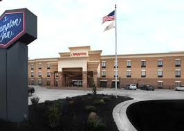 Comfort Inn Corporate Office Number Hampton Inn New Albany Mississippi Hotel