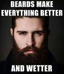 Where To Make Memes - 50 funny beard memes that ll definitely make you laugh