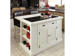 small kitchen island cart kitchen small kitchen island with seating and 31 awesome
