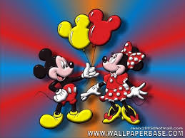 mickey minnie images mickey mouse minnie mouse wallpaper