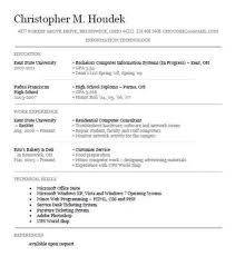 Additional Information On Resume Enchanting High Diploma On Resume 60 With Additional Resume